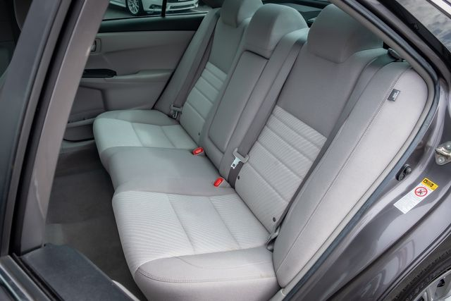 2016 Toyota Camry LE in Memphis, Tennessee 38115