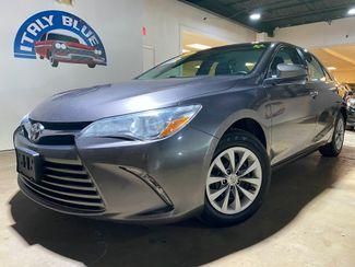 2016 Toyota Camry LE in Miami, FL 33166
