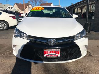 2016 Toyota Camry SE  city Wisconsin  Millennium Motor Sales  in , Wisconsin
