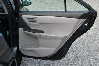 2016 Toyota Camry SE Naugatuck, Connecticut 11