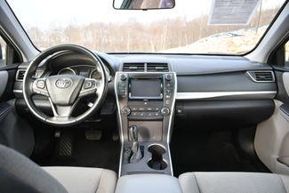 2016 Toyota Camry SE Naugatuck, Connecticut 14