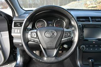 2016 Toyota Camry SE Naugatuck, Connecticut 19