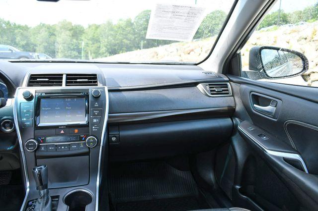 2016 Toyota Camry XLE Naugatuck, Connecticut 11