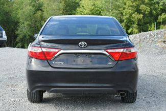 2016 Toyota Camry SE Naugatuck, Connecticut 5