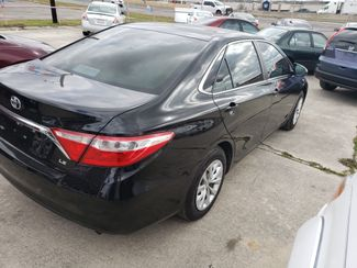 2016 Toyota Camry LE  city TX  Randy Adams Inc  in New Braunfels, TX