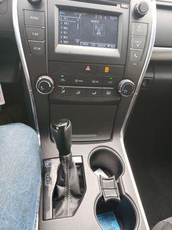 2016 Toyota Camry LE  city TX  Randy Adams Inc  in New Braunfels, TX