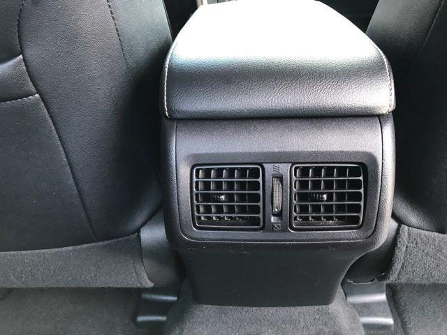 2016 Toyota Camry XLE in San Antonio, TX 78212