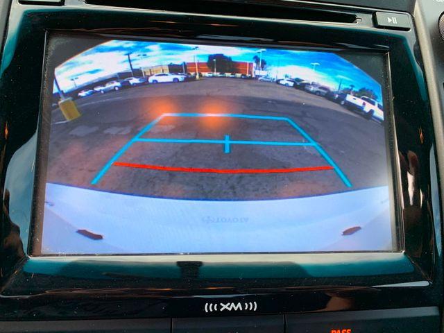 2016 Toyota Camry SE 50TH ANNIVERSARY EDITION 5 YEAR/60,000 FACTORY POWERTRAIN WARRANTY Mesa, Arizona 18