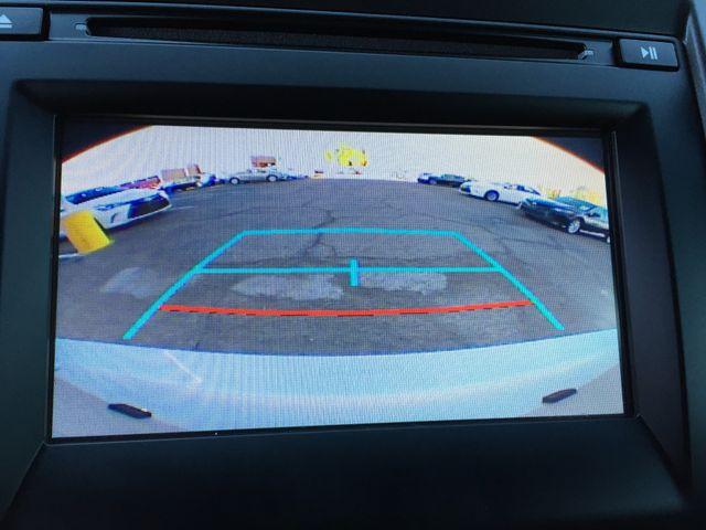 2016 Toyota Camry SE FULL MANUFACTURER WARRANTY Mesa, Arizona 18