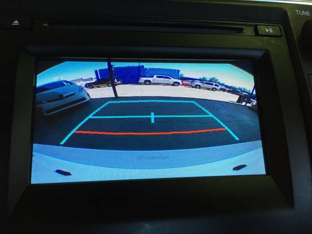 2016 Toyota Camry SE FULL MANUFACTURER WARRANTY Mesa, Arizona 19