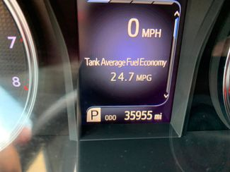 2016 Toyota Camry SE 5 YEAR/60,000 MILE FACTORY POWERTRAIN WARRANTY Mesa, Arizona 20