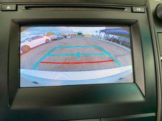 2016 Toyota Camry SE 5 YEAR/60,000 MILE NATIONAL POWERTRAIN WARRANTY Mesa, Arizona 17