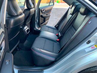 2016 Toyota Camry SE 5 YEAR/60,000 MILE FACTORY POWERTRAIN WARRANTY Mesa, Arizona 10