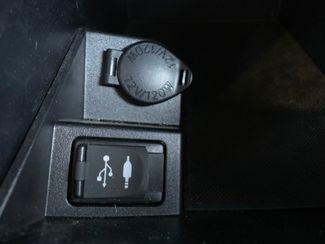 2016 Toyota Camry SE 5 YEAR/60,000 MILE FACTORY POWERTRAIN WARRANTY Mesa, Arizona 19