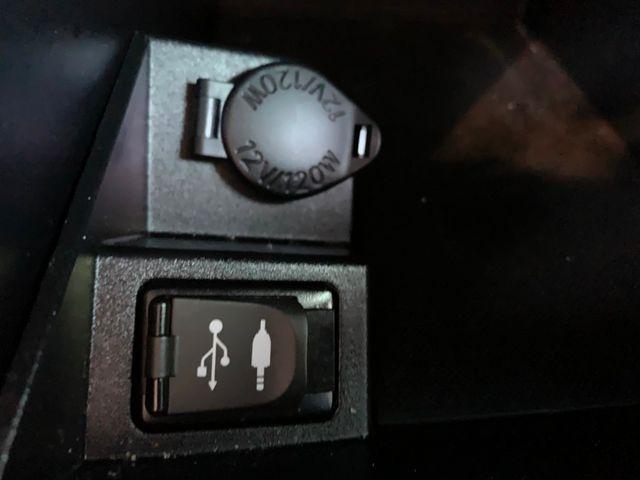 2016 Toyota Camry SE 5 YEAR/60,000 MILE FACTORY POWERTRAIN WARRANTY Mesa, Arizona 18