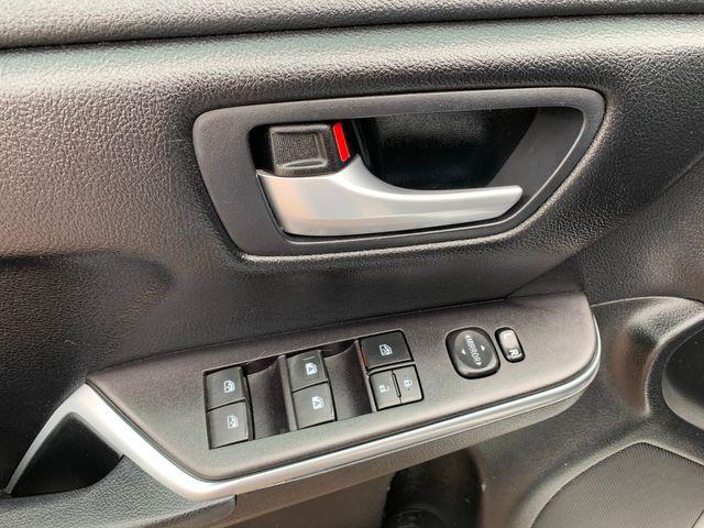 2016 Toyota Camry SE 3 MONTH/3,000 MILE NATIONAL POWERTRAIN WARRANTY Mesa, Arizona 15