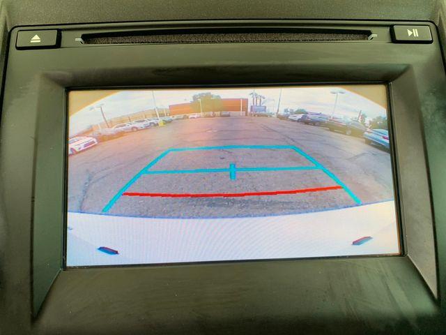 2016 Toyota Camry SE 3 MONTH/3,000 MILE NATIONAL POWERTRAIN WARRANTY Mesa, Arizona 18