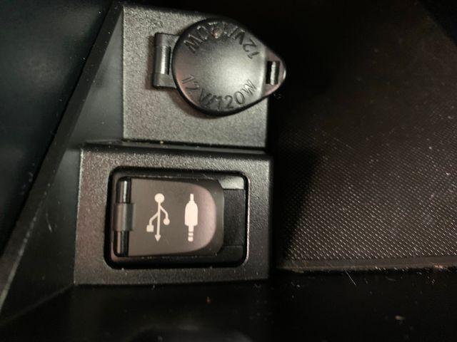 2016 Toyota Camry SE 3 MONTH/3,000 MILE NATIONAL POWERTRAIN WARRANTY Mesa, Arizona 19
