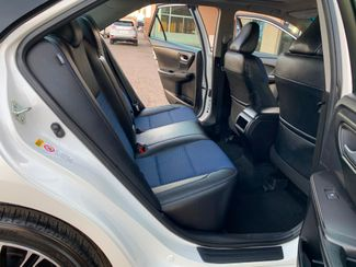 2016 Toyota Camry SE Special Edition 5 YEAR/60,000 MILE NATIONAL POWERTRAIN WARRANTY Mesa, Arizona 12