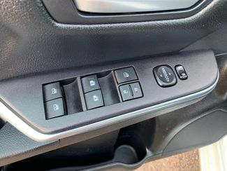 2016 Toyota Camry SE Special Edition 5 YEAR/60,000 MILE NATIONAL POWERTRAIN WARRANTY Mesa, Arizona 15