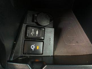 2016 Toyota Camry SE Special Edition 5 YEAR/60,000 MILE NATIONAL POWERTRAIN WARRANTY Mesa, Arizona 19