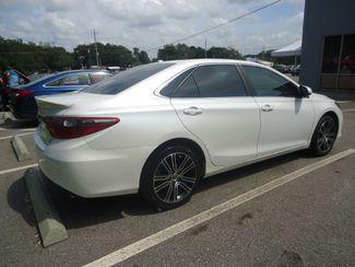 2016 Toyota Camry XLE SEFFNER, Florida 17