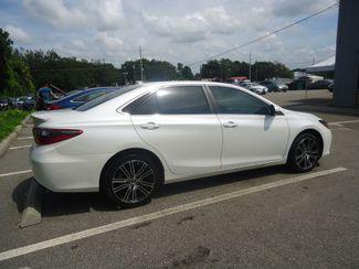 2016 Toyota Camry XLE SEFFNER, Florida 18