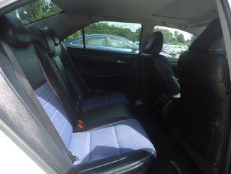 2016 Toyota Camry XLE SEFFNER, Florida 22