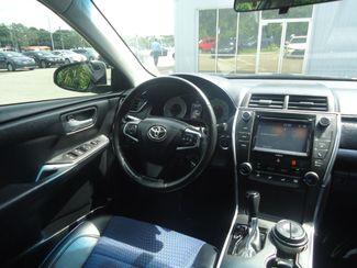 2016 Toyota Camry XLE SEFFNER, Florida 23