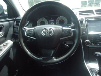 2016 Toyota Camry XLE SEFFNER, Florida 24