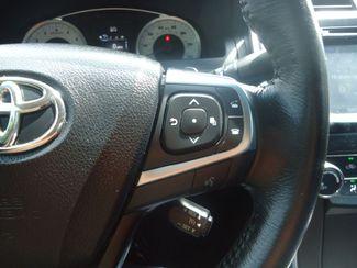 2016 Toyota Camry XLE SEFFNER, Florida 29