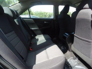 2016 Toyota Camry Hybrid LE SEFFNER, Florida 17