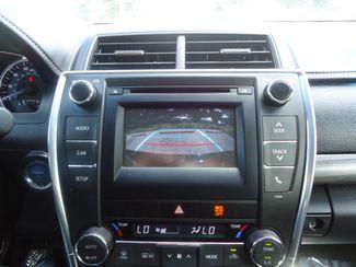 2016 Toyota Camry Hybrid LE SEFFNER, Florida 29