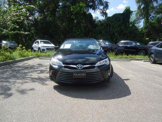 2016 Toyota Camry Hybrid LE SEFFNER, Florida 9