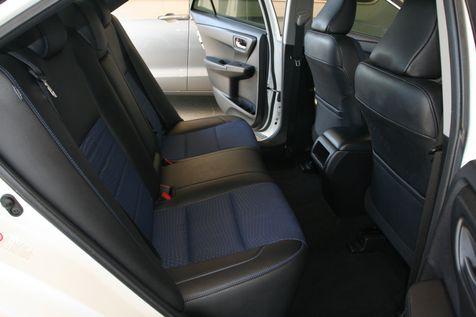 2016 Toyota Camry SE w/Special Edition Pkg in Vernon, Alabama