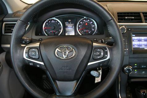 2016 Toyota Camry SE in Vernon, Alabama