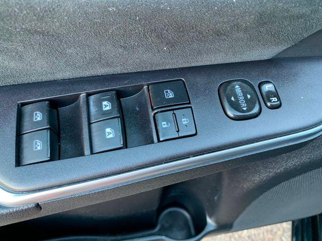 2016 Toyota Camry XSE 5 YEAR/60,000 MILE FACTORY POWERTRAIN WARRANTY Mesa, Arizona 15