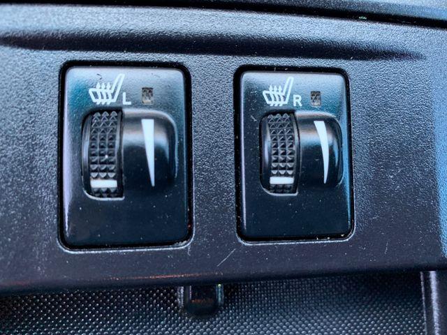 2016 Toyota Camry XSE 5 YEAR/60,000 MILE FACTORY POWERTRAIN WARRANTY Mesa, Arizona 20