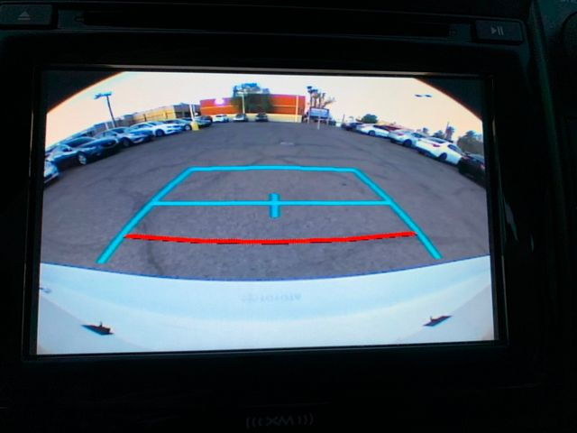 2016 Toyota Camry XSE 5 YEAR/60,000 MILE FACTORY POWERTRAIN WARRANTY Mesa, Arizona 19