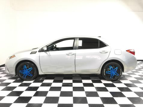 2016 Toyota Corolla *Simple Financing* | The Auto Cave in Addison, TX