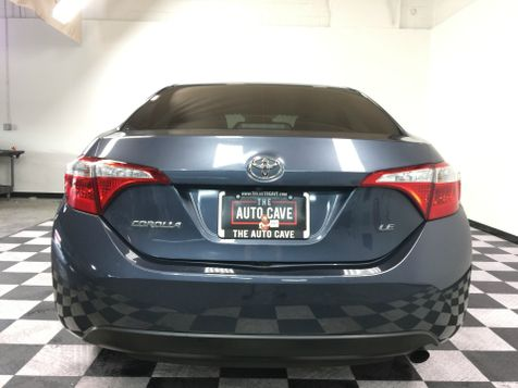 2016 Toyota Corolla *Get Approved NOW* | The Auto Cave in Addison, TX