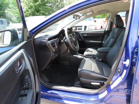 2016 Toyota Corolla S Premium   in Ankeny, IA