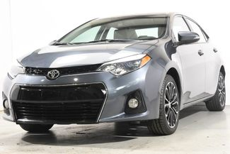 2016 Toyota Corolla S Plus in Branford, CT 06405