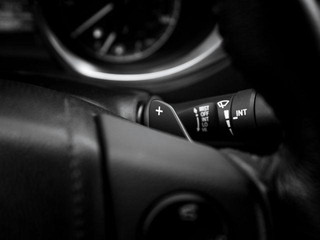 2016 Toyota Corolla S Plus Burbank, CA 16