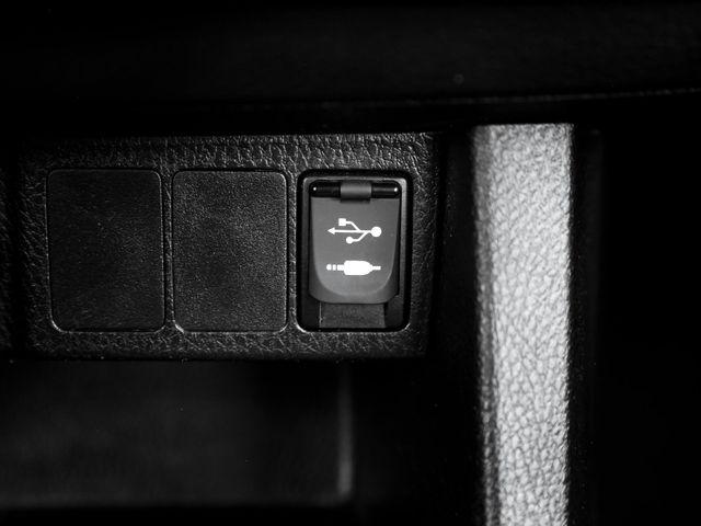 2016 Toyota Corolla S Plus Burbank, CA 17