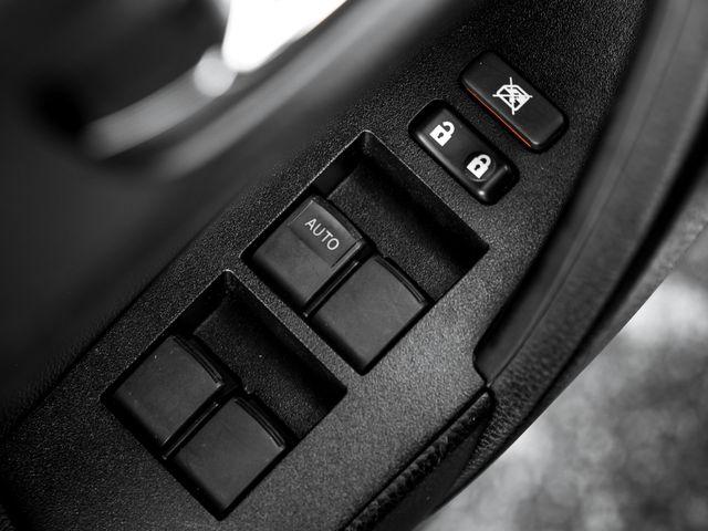 2016 Toyota Corolla S Plus Burbank, CA 19
