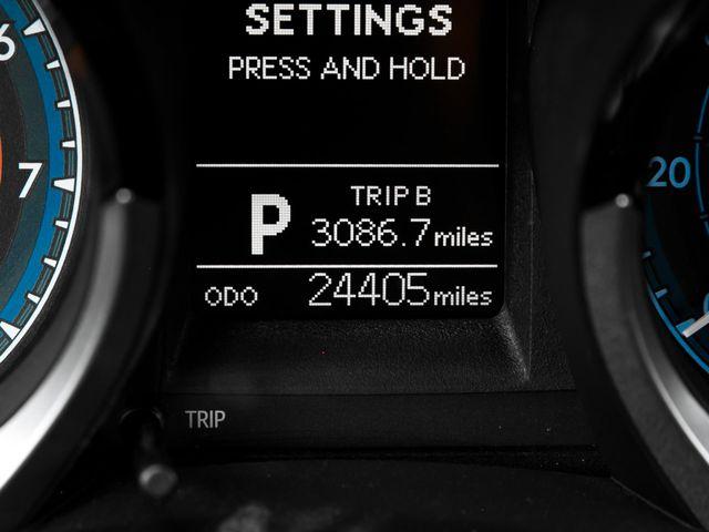 2016 Toyota Corolla S Plus Burbank, CA 25