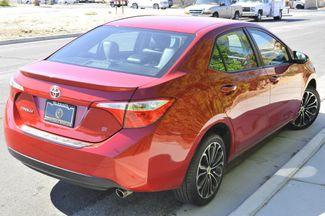2016 Toyota Corolla L  city California  BRAVOS AUTO WORLD   in Cathedral City, California