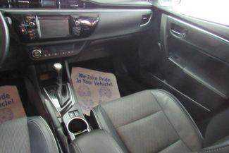2016 Toyota Corolla S Plus W/ BACK UP CAM Chicago, Illinois 10