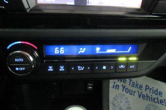 2016 Toyota Corolla S Plus W/ BACK UP CAM Chicago, Illinois 15